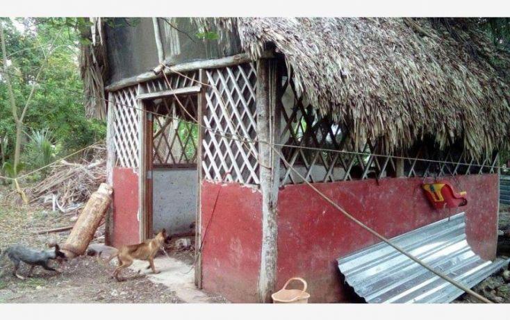 Foto de casa en venta en general may 3, xulha, othón p blanco, quintana roo, 1906952 no 08