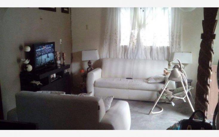 Foto de casa en venta en general may 3, xulha, othón p blanco, quintana roo, 1906952 no 09