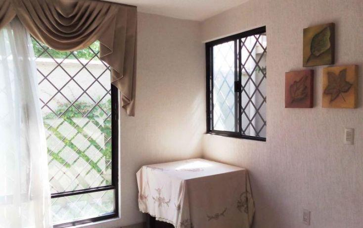 Foto de casa en venta en general medardo de la peña 224, doctores, saltillo, coahuila de zaragoza, 2010216 no 03