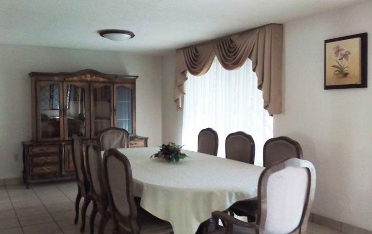Foto de casa en venta en general medardo de la peña 224, doctores, saltillo, coahuila de zaragoza, 2010216 no 04