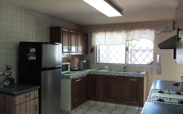 Foto de casa en venta en general medardo de la peña 224, doctores, saltillo, coahuila de zaragoza, 2010216 no 05