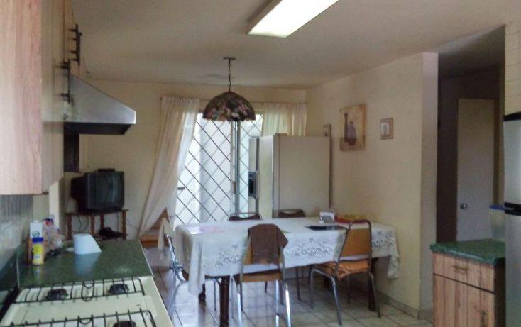 Foto de casa en venta en general medardo de la peña 224, doctores, saltillo, coahuila de zaragoza, 2010216 no 06