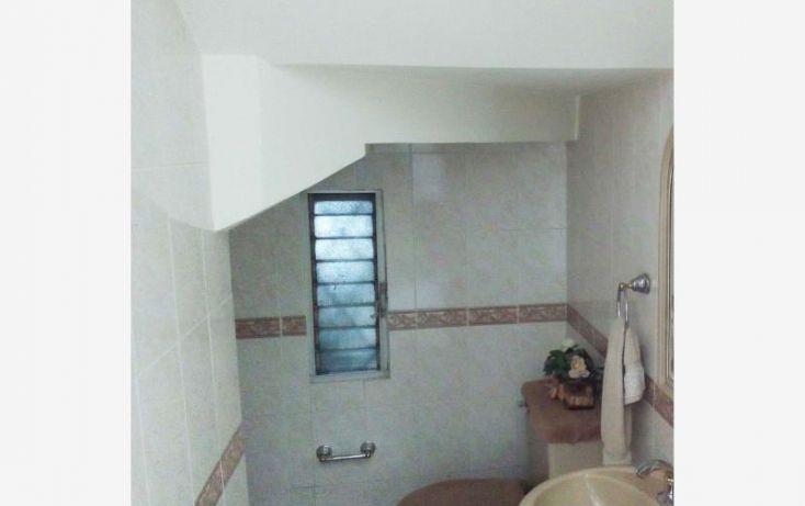 Foto de casa en venta en general medardo de la peña 224, doctores, saltillo, coahuila de zaragoza, 2010216 no 07