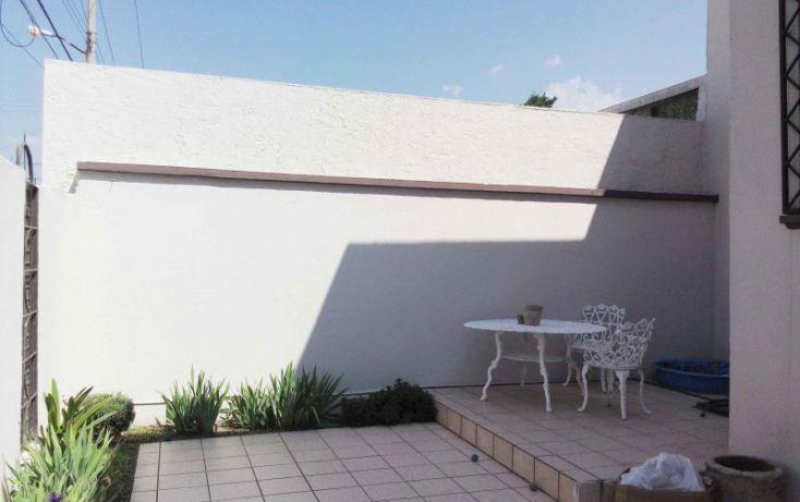 Foto de casa en venta en general medardo de la peña 224, doctores, saltillo, coahuila de zaragoza, 2010216 no 10