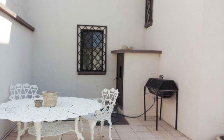 Foto de casa en venta en general medardo de la peña 224, doctores, saltillo, coahuila de zaragoza, 2010216 no 11