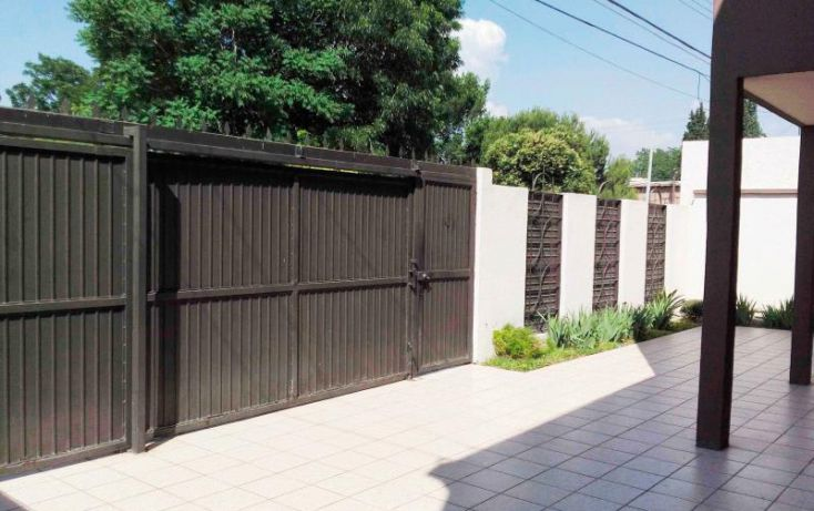 Foto de casa en venta en general medardo de la peña 224, doctores, saltillo, coahuila de zaragoza, 2010216 no 12