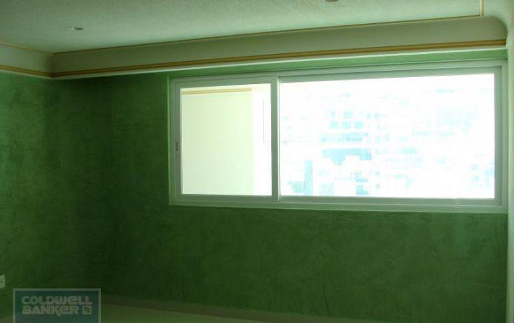 Foto de departamento en venta en general miguel miramn, lomas verdes 6a sección, naucalpan de juárez, estado de méxico, 1872992 no 04