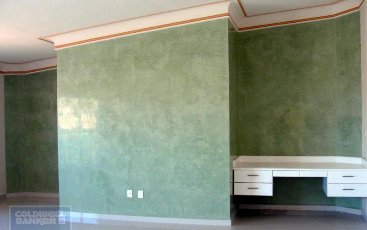 Foto de departamento en venta en general miguel miramn, lomas verdes 6a sección, naucalpan de juárez, estado de méxico, 1910815 no 02