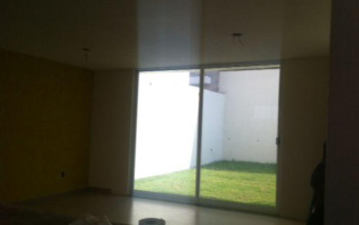 Foto de casa en venta en general miguel miramon 122, lomas verdes 6a sección, naucalpan de juárez, estado de méxico, 1800008 no 02