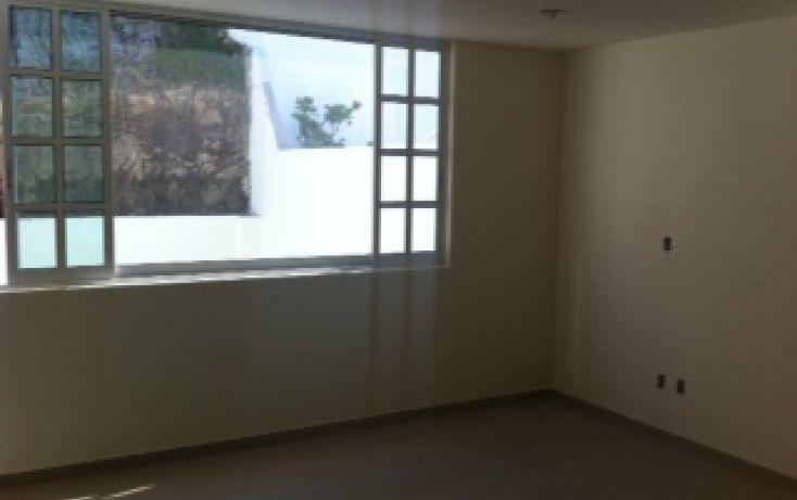 Foto de casa en venta en general miguel miramon 122, lomas verdes 6a sección, naucalpan de juárez, estado de méxico, 1800008 no 03