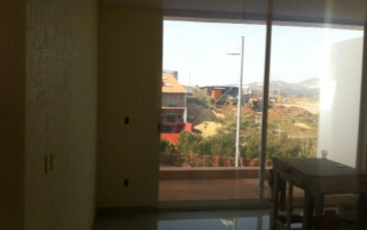 Foto de casa en venta en general miguel miramon 122, lomas verdes 6a sección, naucalpan de juárez, estado de méxico, 1800008 no 04