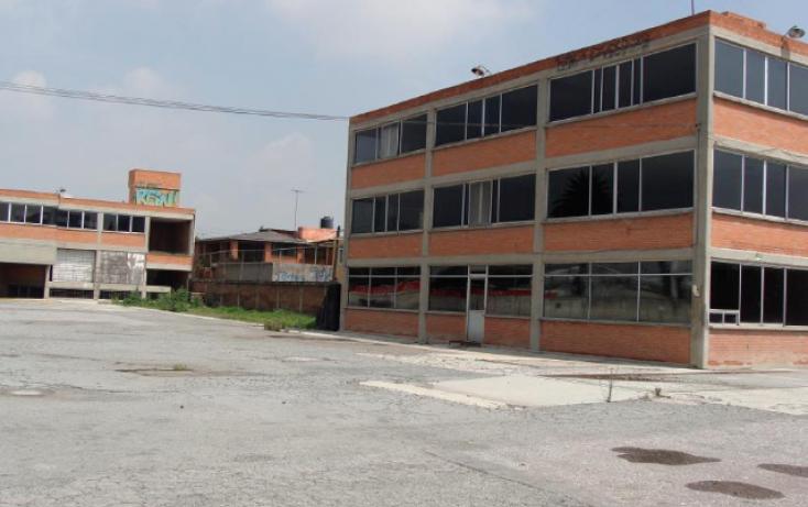 Foto de terreno habitacional en venta en general nicolas bravo, san juan, tultitlán, estado de méxico, 1566244 no 02