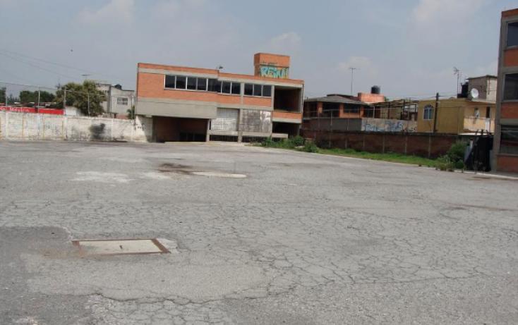 Foto de terreno habitacional en venta en general nicolas bravo, san juan, tultitlán, estado de méxico, 1566244 no 03