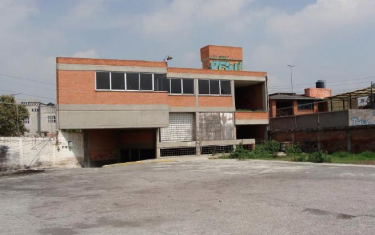 Foto de terreno habitacional en venta en general nicolas bravo, san juan, tultitlán, estado de méxico, 1566244 no 05