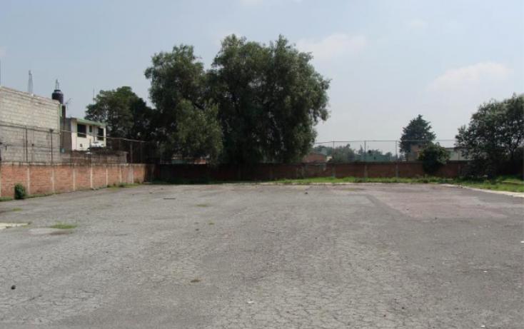 Foto de terreno habitacional en venta en general nicolas bravo, san juan, tultitlán, estado de méxico, 1566244 no 10