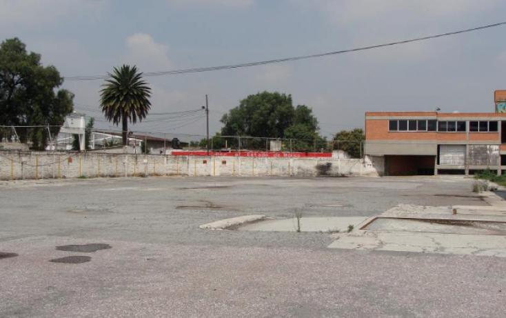 Foto de terreno habitacional en venta en general nicolas bravo, san juan, tultitlán, estado de méxico, 1566244 no 11