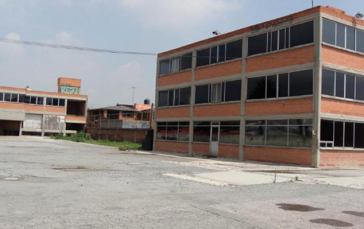 Foto de terreno habitacional en venta en general nicolas bravo, san juan, tultitlán, estado de méxico, 1566244 no 12