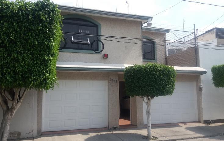 Casa en general ortega alameda en renta id 3286401 for Casas en renta en celaya