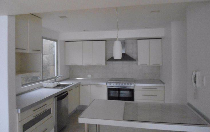 Foto de casa en venta en, general pedro maria anaya, benito juárez, df, 2000358 no 02