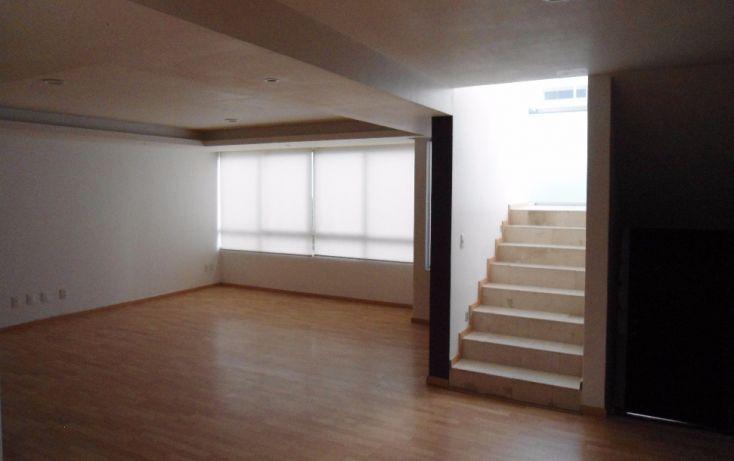 Foto de casa en venta en, general pedro maria anaya, benito juárez, df, 2000358 no 04