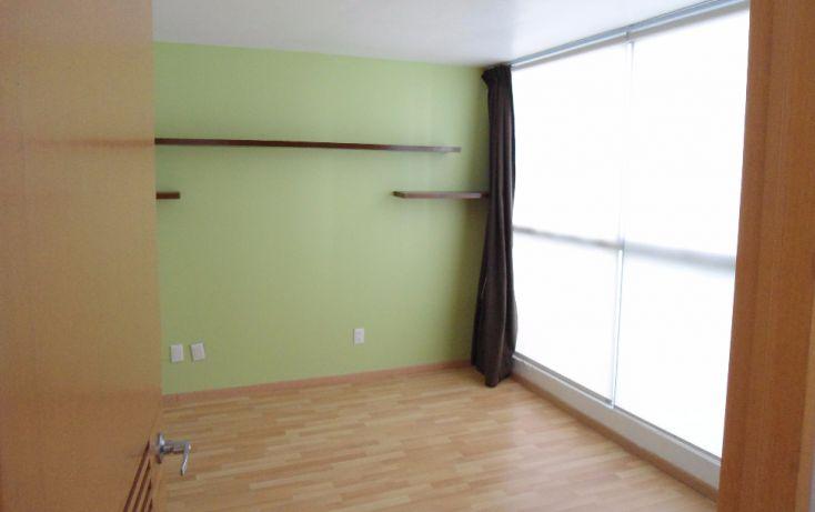 Foto de casa en venta en, general pedro maria anaya, benito juárez, df, 2000358 no 07