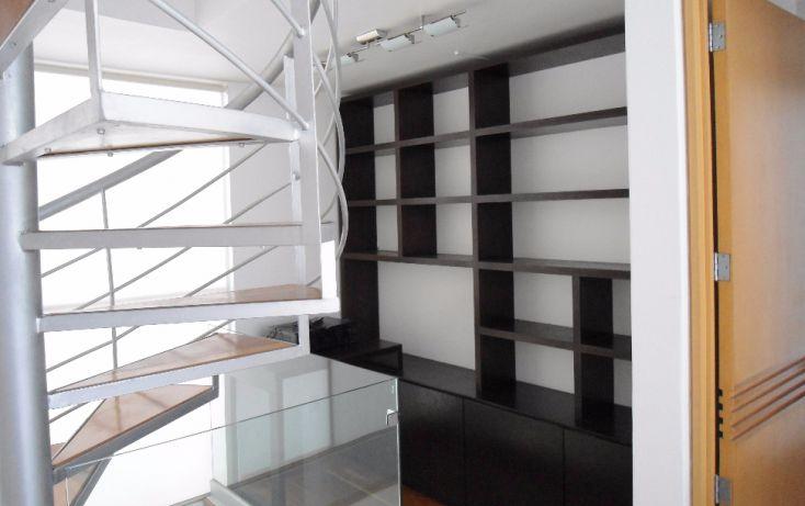 Foto de casa en venta en, general pedro maria anaya, benito juárez, df, 2000358 no 12
