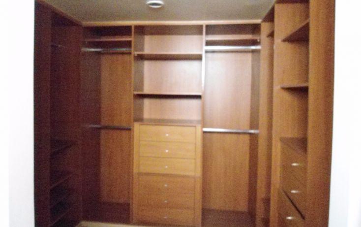 Foto de casa en venta en, general pedro maria anaya, benito juárez, df, 2000358 no 14