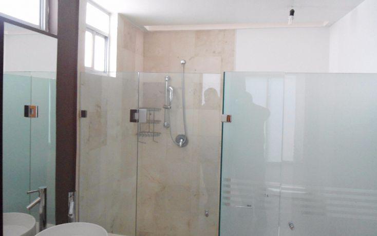 Foto de casa en venta en, general pedro maria anaya, benito juárez, df, 2000358 no 15