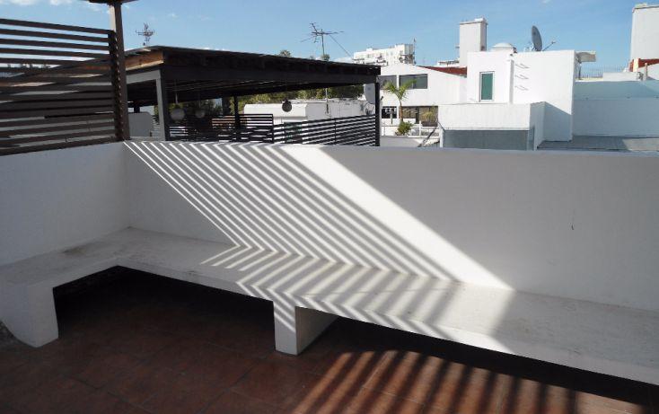 Foto de casa en venta en, general pedro maria anaya, benito juárez, df, 2000358 no 16