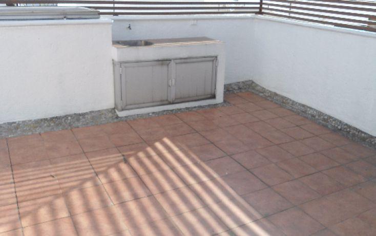 Foto de casa en venta en, general pedro maria anaya, benito juárez, df, 2000358 no 17