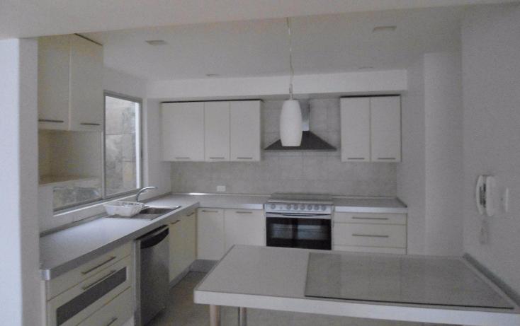 Foto de casa en venta en  , general pedro maria anaya, benito juárez, distrito federal, 2000358 No. 02