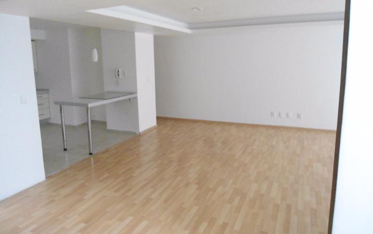 Foto de casa en venta en  , general pedro maria anaya, benito juárez, distrito federal, 2000358 No. 03