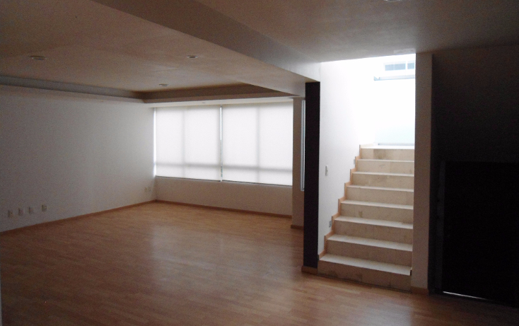 Foto de casa en venta en  , general pedro maria anaya, benito juárez, distrito federal, 2000358 No. 04