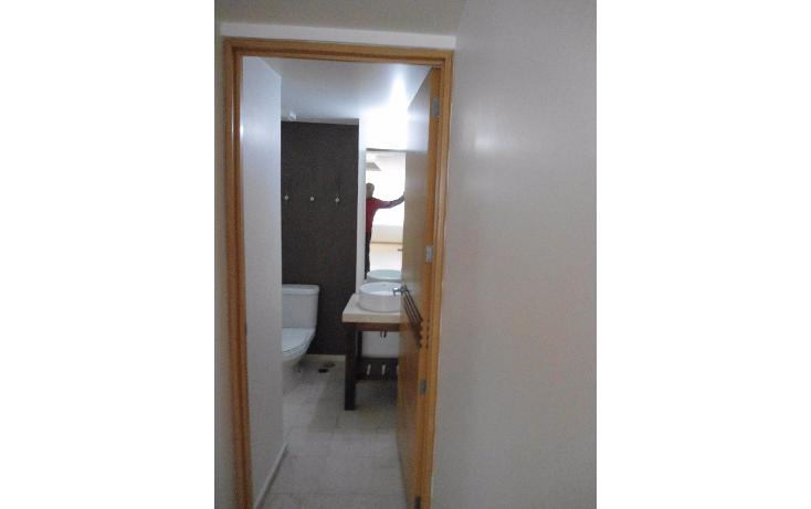 Foto de casa en venta en  , general pedro maria anaya, benito juárez, distrito federal, 2000358 No. 05