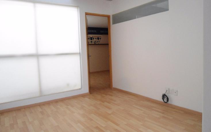 Foto de casa en venta en  , general pedro maria anaya, benito juárez, distrito federal, 2000358 No. 06
