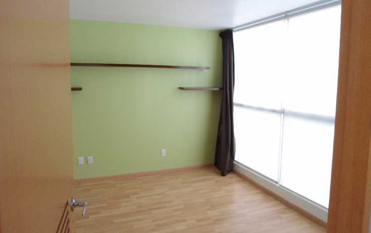 Foto de casa en venta en  , general pedro maria anaya, benito juárez, distrito federal, 2000358 No. 07