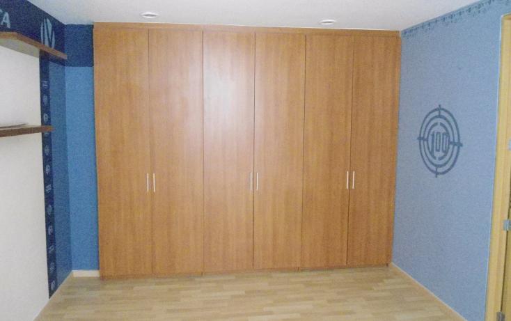 Foto de casa en venta en  , general pedro maria anaya, benito juárez, distrito federal, 2000358 No. 09