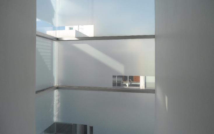 Foto de casa en venta en  , general pedro maria anaya, benito juárez, distrito federal, 2000358 No. 13