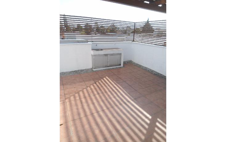 Foto de casa en venta en  , general pedro maria anaya, benito juárez, distrito federal, 2000358 No. 17