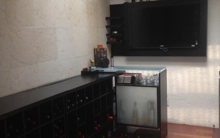 Foto de casa en venta en  , general pedro maria anaya, benito ju?rez, distrito federal, 896935 No. 06