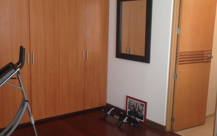 Foto de casa en venta en  , general pedro maria anaya, benito ju?rez, distrito federal, 896935 No. 16