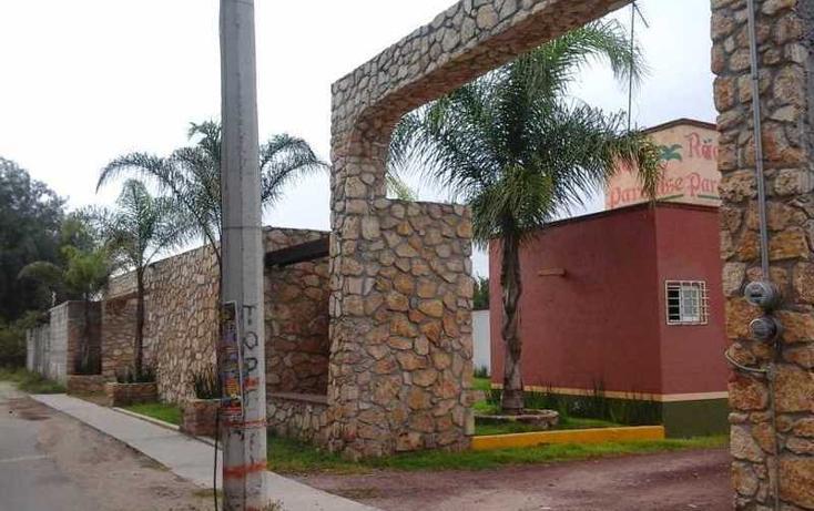 Foto de edificio en venta en  , general pedro maría anaya, tepetitlán, hidalgo, 1859368 No. 01