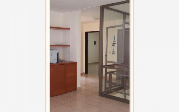 Foto de casa en renta en general prim 184, vallarta norte, guadalajara, jalisco, 1985684 no 02