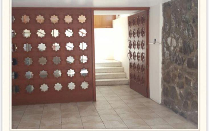 Foto de casa en renta en general prim 184, vallarta norte, guadalajara, jalisco, 1985684 no 03