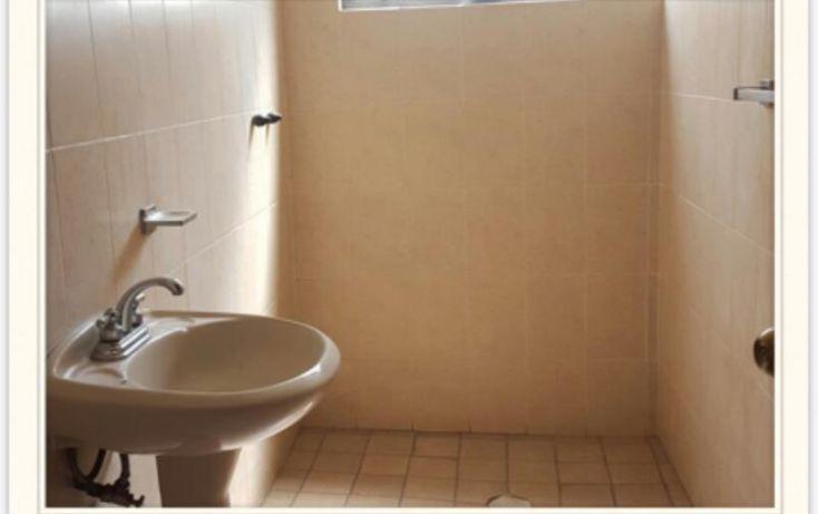 Foto de casa en renta en general prim 184, vallarta norte, guadalajara, jalisco, 1985684 no 05