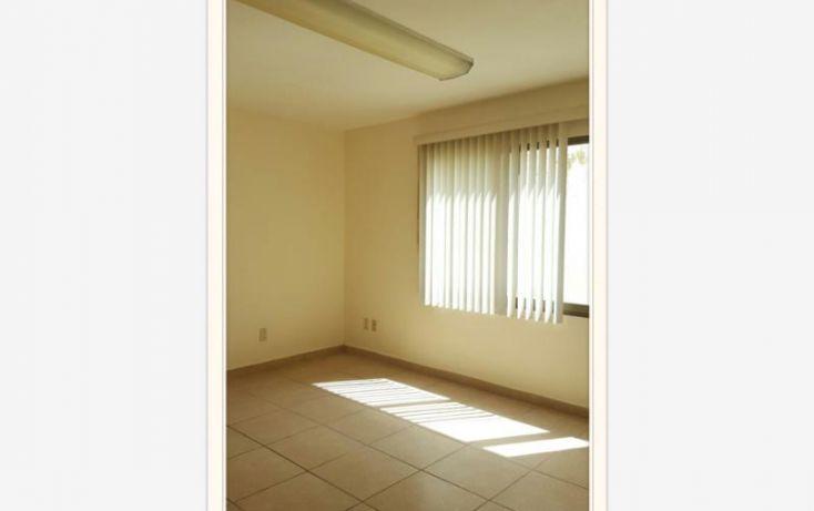 Foto de casa en renta en general prim 184, vallarta norte, guadalajara, jalisco, 1985684 no 07