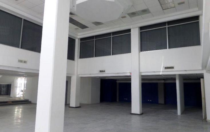 Foto de local en renta en general prim, veracruz centro, veracruz, veracruz, 1449285 no 05