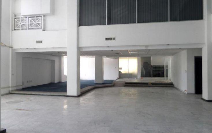 Foto de local en renta en general prim, veracruz centro, veracruz, veracruz, 1449285 no 06