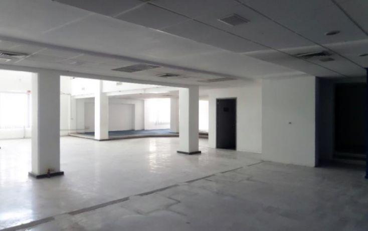 Foto de local en renta en general prim, veracruz centro, veracruz, veracruz, 1449285 no 07