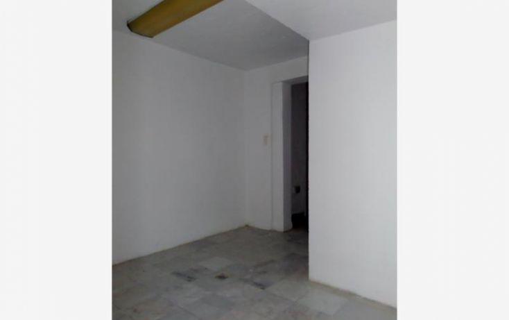 Foto de local en renta en general prim, veracruz centro, veracruz, veracruz, 1449285 no 08